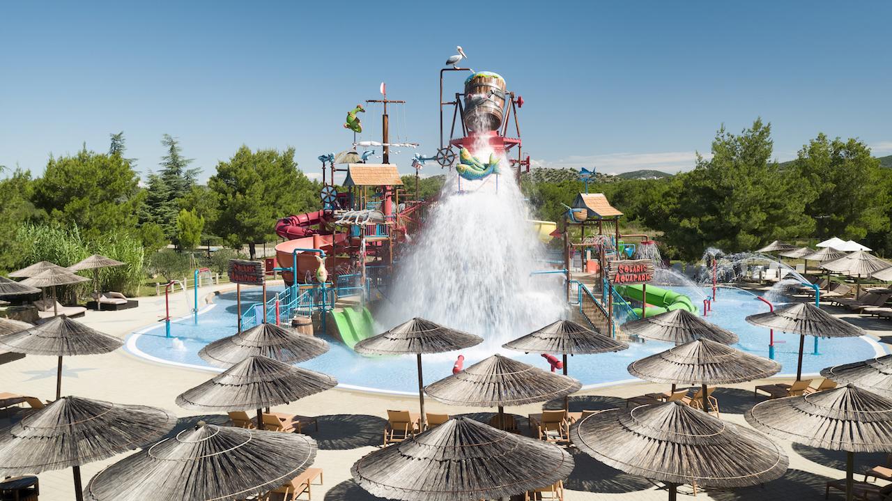 ap-dir-sibenik-taib-aquapark-dalmatia-004