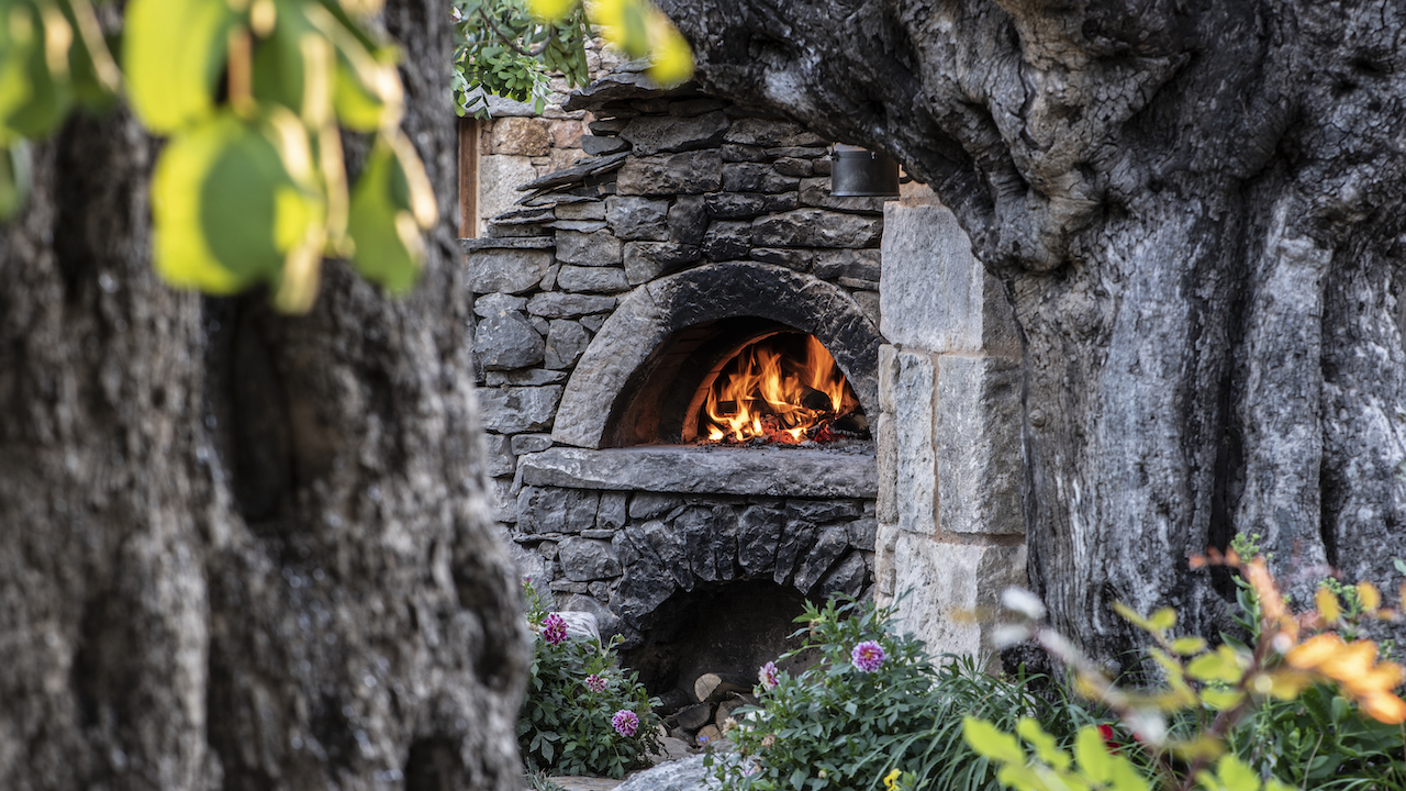 ap-dir-sibenik-taib-dalmatian-ethno-village-020-bakery